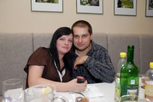 Dušan a Andi 3
